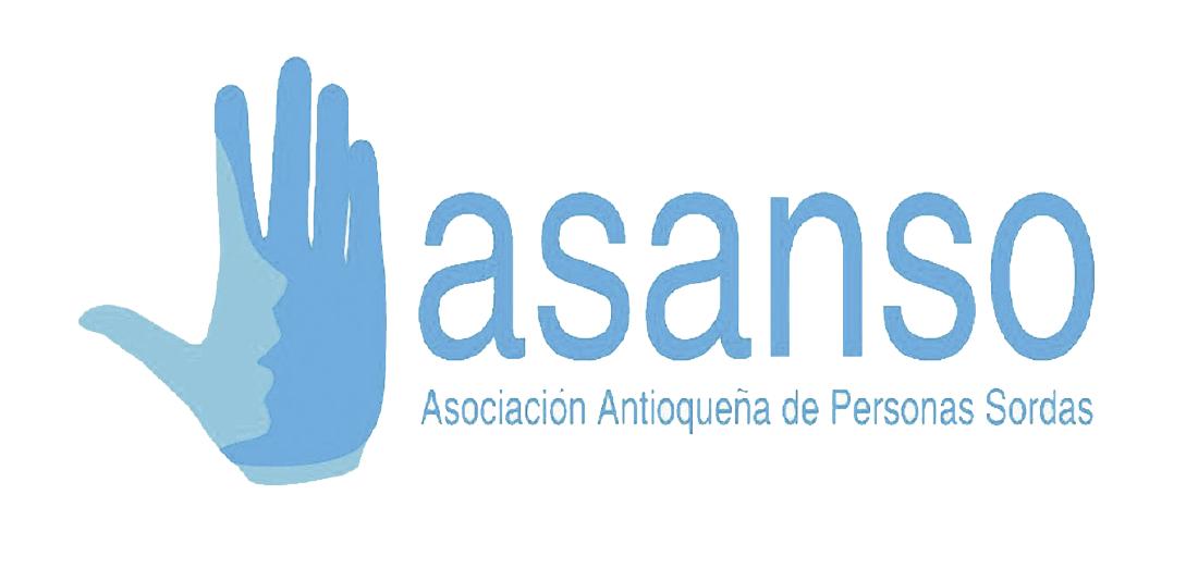 Asanso