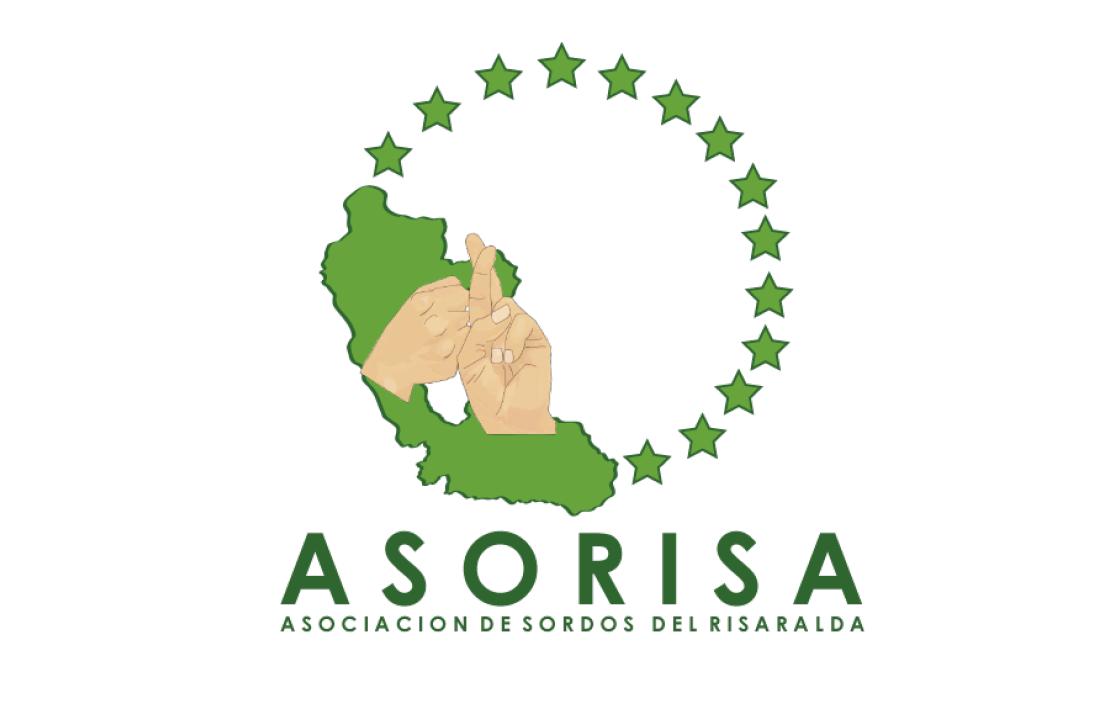 ASORISA