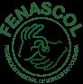 Federación Nacional de Sordos de Colombia – FENASCOL